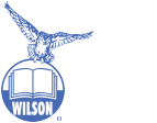 Wilson Language Coupons