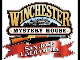 Winchester Mystery House Coupons