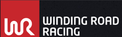 Winding Road Racing Promo Codes