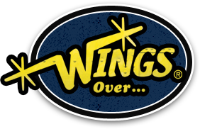 wingsoverchapelhill.foodtecsolutions.com