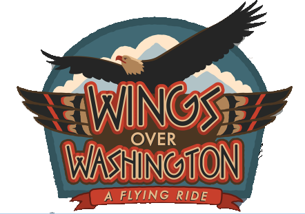 Wings Over Washington Coupons