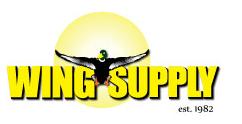 wingsupply.com