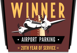 Winner Airport Parking Coupons
