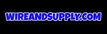 Wireandsupply Coupons