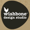 Wishbone Design Studio Coupons