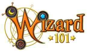 Wizard101 coupons