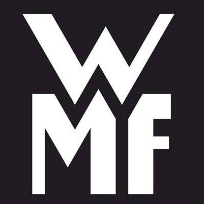 WMF Coupons