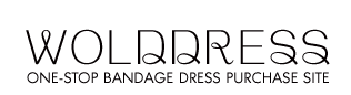 WoldDress Coupons