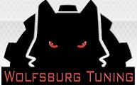 Wolfsburg Tuning Coupons
