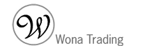 Wona Trading Coupons