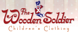 Wooden soldier Coupons