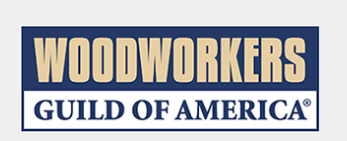 Woodworkers Guild of America Coupons