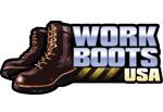 Work Boots USA Coupons