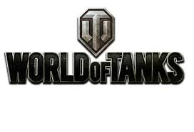 World of Tanks Promo Codes
