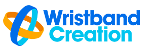 Wristband Creation Coupons