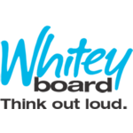 Whiteyboard coupons