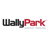 WallyPark Coupons