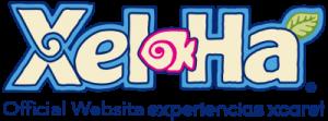 Xel-Ha Coupons