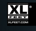 XLFeet Coupons