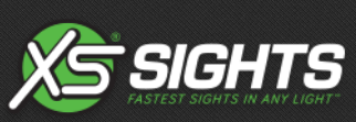 XS SIGHT SYSTEMS Coupons