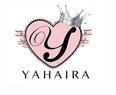 YAHAIRA Coupons