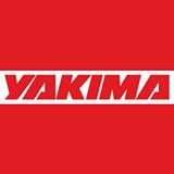 Yakima Coupons