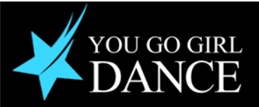 You Go Girl Dancewear Coupons