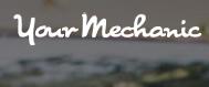 YourMechanic Coupons