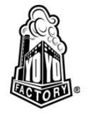 YoYoFactory Promo Codes