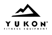 Yukon Fitness Coupons