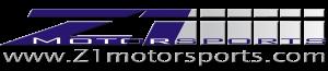 z1motorsports.com