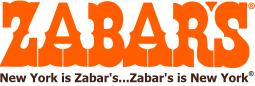 Zabar's Coupons