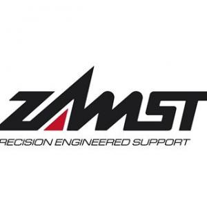 Zamst Coupons