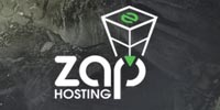 ZAP-Hosting Coupons
