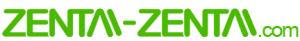 Zentai-Zentai Coupons
