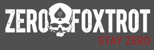 Zero Foxtrot Promo Codes