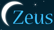 zeusdvds.com