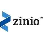 Zinio Digital Magazine Coupons