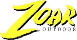 Zoar Outdoor Coupons
