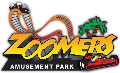 Zoomers Amusement Park coupons